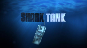 12 Cool Business Quotes from ABC's Shark Tank