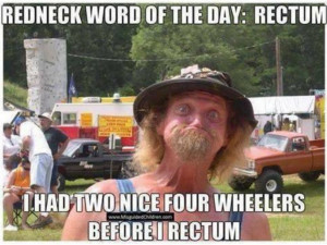 ... memes , Funny Pictures // Tags: Funny redneck memes // November, 2013