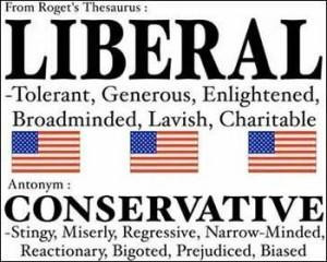 40 Quotes Demonstrating The Conservative Values Republicans Want To ...