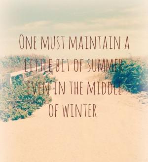 quote-winter.jpg
