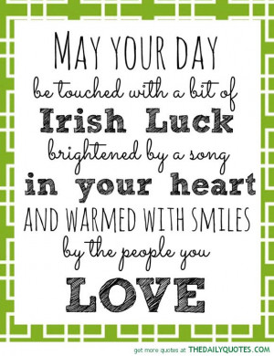 happy-st-patricks-day-irish-ireland-quotes-sayings-pictures-20.jpg