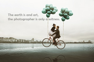 Best Famous Photography Quotes and Sayings