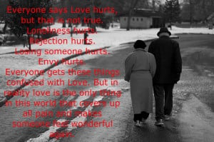 Love photo old-people-holding-hands2-1.jpg