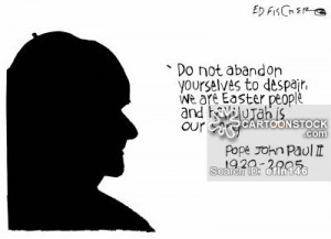 catholic quotes on suffering