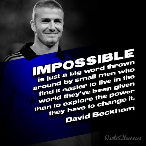 Soccer Quotes Tumblr Messi 6 famous soccer quotes you