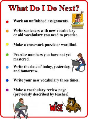 Rules & Sayings Posters/ClassroomRules.jpg