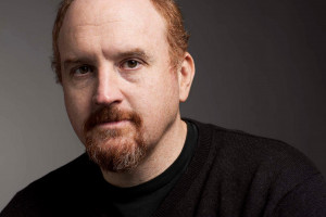 Quote of the Day: Louis C.K.