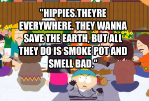 21 of the greatest Eric Cartman quotes of all time