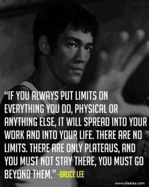 Inspirational Thoughts-Quotes-Bruce Lee-Motivational-Great-Best-Nice