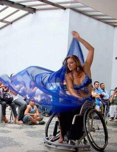 ... Dancers, People, Inspiration Quotes, Belly Dancers, Bellydancer Rocks