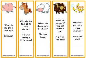 ... animals farm animals farm animal printables farm animal bookmarks