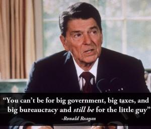 great Ronald Reagan quote ( i.imgur.com )