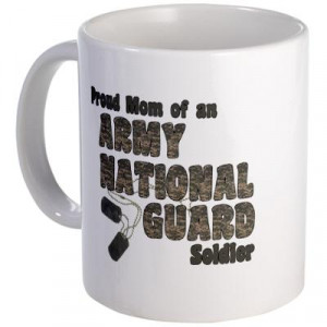 guard mom tags mug description this is soldiers wife s national guard ...