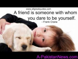 Long friendship quotes, friendship quotes, best friend quotes