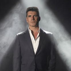 Simon-Cowell-Quotes-About-American-Idol-vs-X-Factor.png