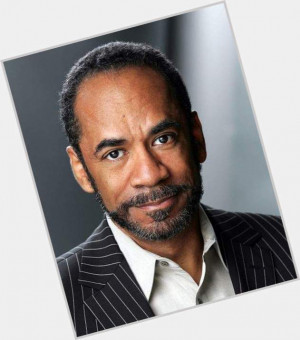 Tim Reid will celebrate his 71 yo birthday in 4 months and 24 days!