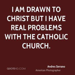 andres-serrano-andres-serrano-i-am-drawn-to-christ-but-i-have-real.jpg