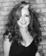 Bonnie Raitt Quotes & Sayings