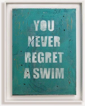 swimming-quotes-sport-best-sayings-regret.jpg