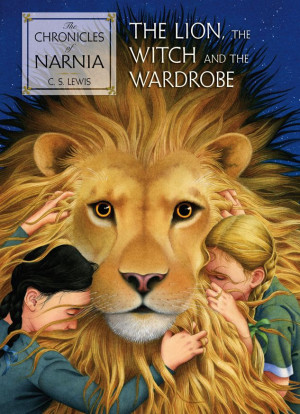 chapter summary of the lion the witch and the wardrobe The lion, the witch and the wardrobe — the chronicles of narnia series we hope this review was both interesting and useful plot summary peter.