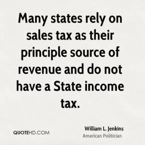 Revenue Quotes