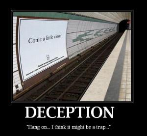 deception.jpg#deception