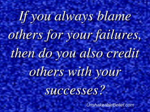 Inspirational-Life-Quotes-Blaming-others