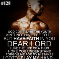 thug quotes photo: 2pac Quotes & Sayings (JEGiR KH Design) 128.jpg