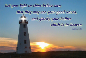 quote faith good quote famous quote be joyful best quote