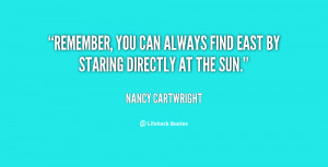 Quotes By Nancy Allen Sayings And Photos Picture