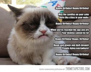 funny-Grumpy-Cat-birthday