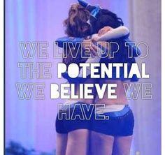 ... cheerleading quotes more cheerleading stuff cheerleading coach dance