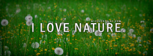 posted on july 17th 2013 under flowers nature words quotes