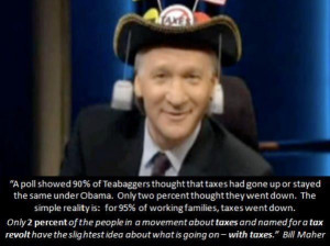 Image detail for -Bill Maher Quotes « spydersden