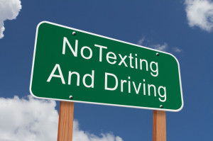 texting and driving pledge and texting while driving quotes