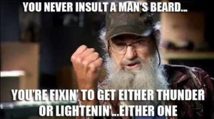 Enjoy best Duck Dynasty Cute Quotes ever!