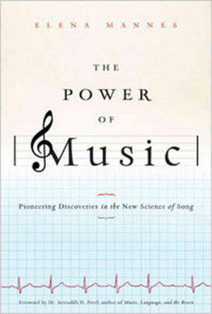 The Healing Power of Music Therapy