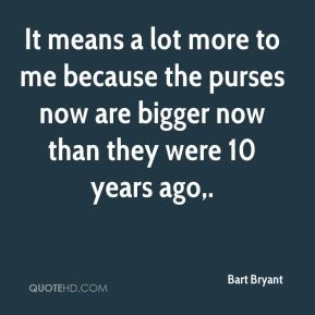 Funny Quotes About Purses