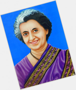 indira-gandhi-quotes-1.jpg