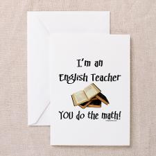 Funny Language Arts Quotes