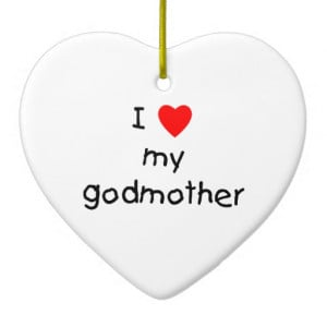 tags godmother quotes and sayings more goddaughter quotes quotes 3