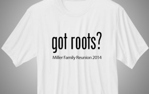 Family Reunion Quotes And Sayings Family reunion t-shirt: got