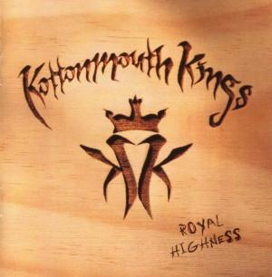 Kottonmouth Kings - All Studio Albums (1998-2011) [Discography ...