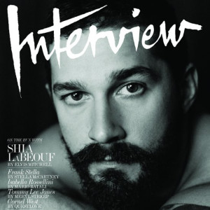 shia shia labeouf shirtless shia labeouf tattoo shia getty jpg