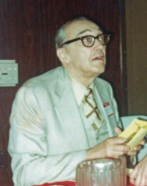 van Vogt, A.E