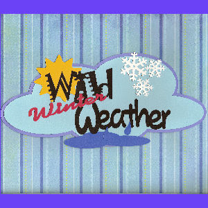 Winter Weather Quotes Funny