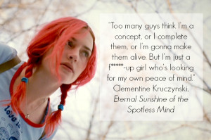 inspiring-female-movie-quotes-clementine-2-with-quotes-r.jpg