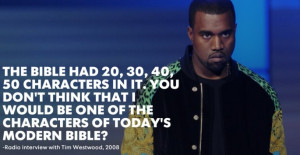 Kanye West Quotes About Himself (1)