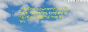 my_god_is_awesome,-106941.jpg?i