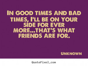 Prev Quote Browse All Friendship Quotes Next Quote »